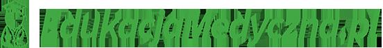 _nowe_logo_edukacjamedyczna2