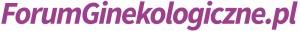 ForumGinekologiczne_logo