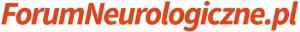 ForumNeurologiczne_logo