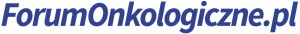 ForumOnkologiczne_logo