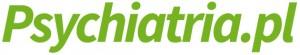 Psychiatriapl_logo